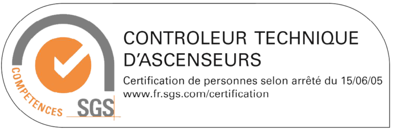 logo_certification_ascontrole_transparent